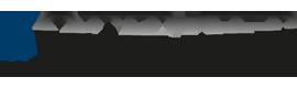 Sofiralp promoteur, aménageur et constructeur immobilier - Rives 38140